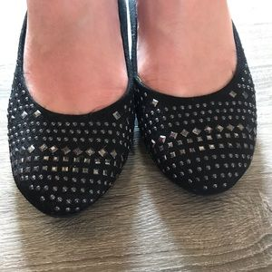 ***3 for $10*** American Eagle flats, kids size 2